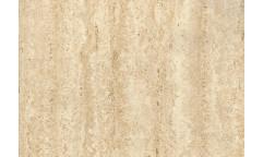 Samolepicí fólie imitace mramoru - Fontana 346-0099