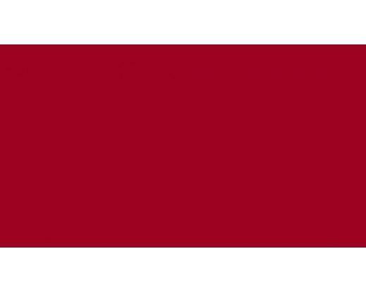 Samolepicí fólie Červená lesklá 346-0161, 346-8345, 346-5356