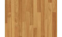 Samolepicí fólie imitace dřeva - Řeznické prkénko 346-0168