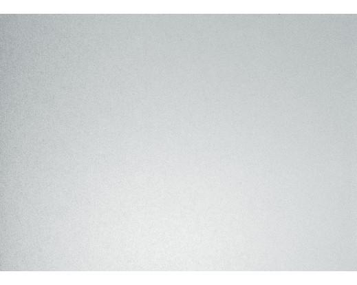 Samolepicí fólie na sklo Milky - Mléčné sklo 346-0211