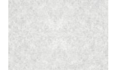 Samolepicí fólie na sklo Reispapier - Rýžový papír 346-0350