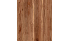 Samolepicí fólie imitace dřeva - Nocce Rosales 346-0534
