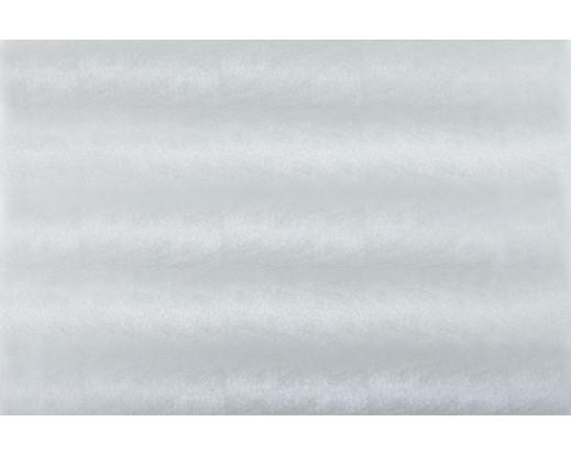 Samolepicí fólie na sklo Sofelto 346-0590, 346-5355