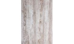 Samolepicí fólie imitace dřeva - Borovice 346-0663, 346-8138, 346-5376
