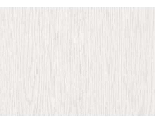 Samolepicí fólie imitace dřeva - Bílé dřevo 346-0089, 346-8026, 346-5016