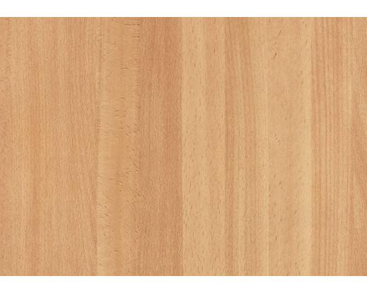 Samolepicí fólie imitace dřeva - Buk střední 346-0170, 346-8038, 346-5032