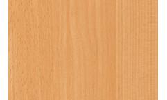 Samolepicí fólie imitace dřeva - Buk červený 346-0218, 346-8056, 346-5040