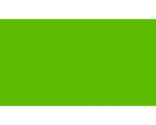 Samolepicí fólie Zelená matná 346-8077