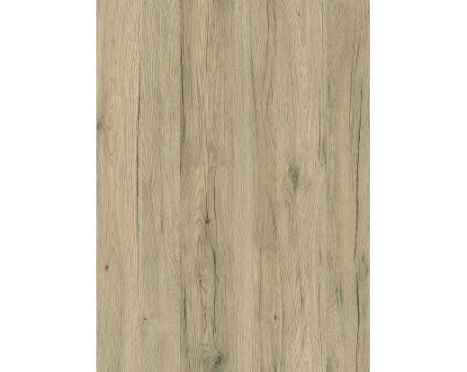 Samolepicí fólie imitace dřeva - Dub Sanremo 346-8133