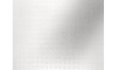 Samolepicí fólie na sklo  Hufnagel 346-8282