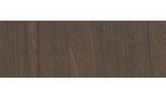 Samolepicí fólie imitace dřeva - Ořech 92-3910