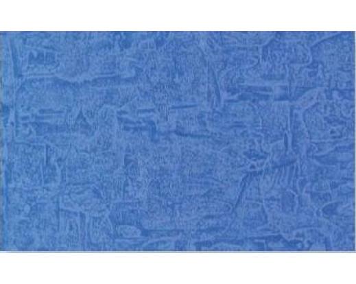 Samolepicí folie Diane blue - Modrá 115771