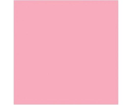 Samolepicí fólie Růžová matná 13382