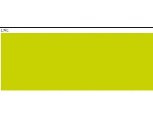 Samolepicí fólie Lime - Limetková matná 12697