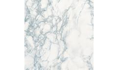 Samolepicí fólie imitace mramoru Cortes bleu - Mramor modrý 346-0121