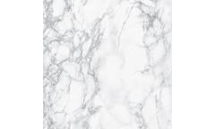 Samolepicí fólie imitace mramoru Marmi grau - Mramor šedý 346-0306