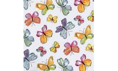 Samolepicí fólie Papillon - Motýli 346-0377
