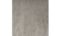 Samolepicí fólie imitace betonu Concrete 346-0672