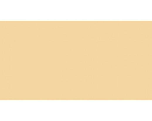 Samolepicí fólie Béžová lesklá 10043, 11339