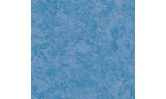 Samolepicí fólie False Uni Blue - Modrá 10143, 10989