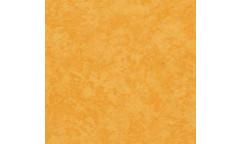 Samolepicí fólie False Uni Yellow - Žlutá 10141
