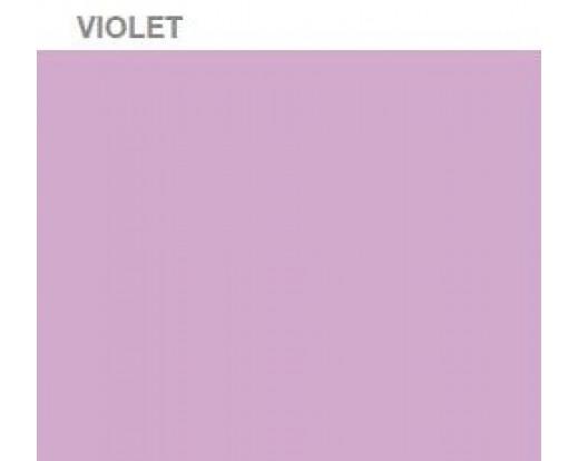 Samolepicí fólie Violet - Světle fialová lesklá 13488