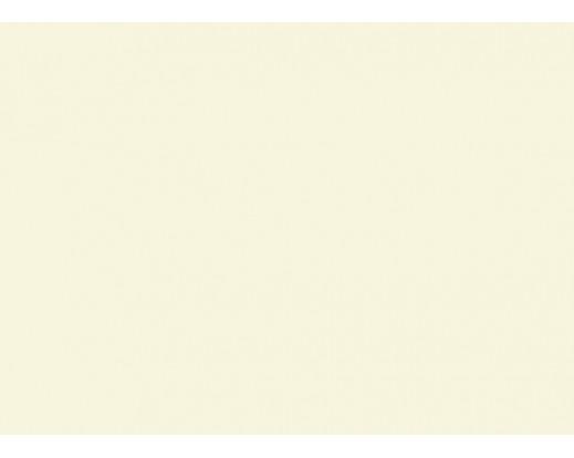 Samolepicí fólie Off White - Smetanová lesklá 13433