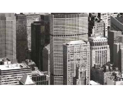 Samolepicí fólie Urban Sky - Město 11910, 11912, 11914