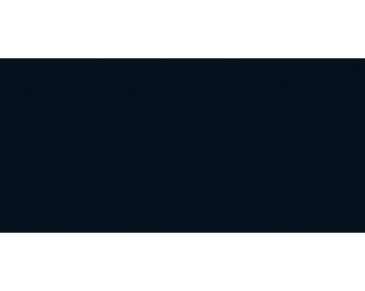 Samolepicí fólie Černá lesklá 10045, 11331