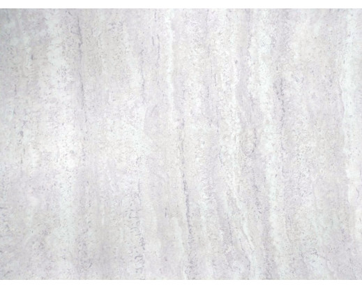 Samolepicí fólie Concrete, Beton 13431