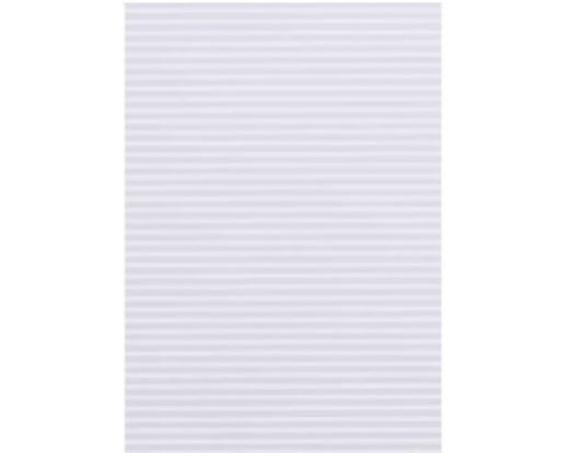 Samolepicí fólie na sklo Stripes - Pruhy 10951, 10955