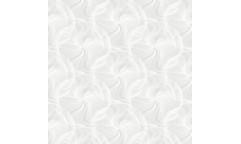 Samolepicí fólie na sklo Tara 346-0535, 346-8076
