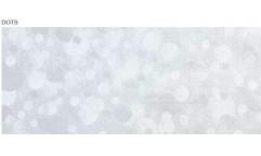 Samolepicí fólie na sklo Dots - puntíky 10941, 10943