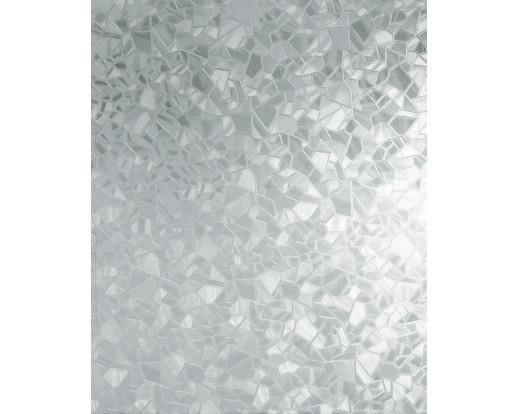 Samolepicí fólie na sklo Splinter 200-8161