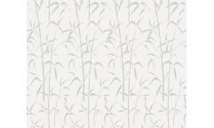 Samolepicí fólie na sklo Bamboo - Bambus 346-0433, 346-8349