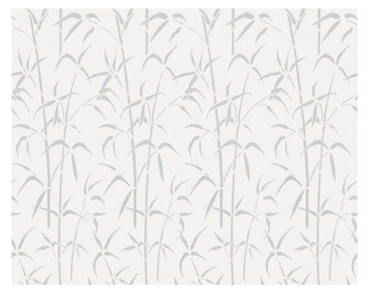 Samolepicí fólie na sklo Bamboo - Bambus 200-3007, 200-8326