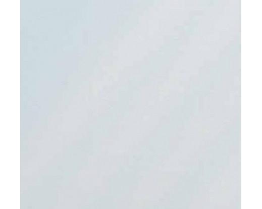 Samolepicí fólie na sklo Sand - Pískované sklo 10113, 11101, 11102