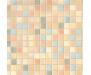Samolepicí fólie Pienza - Mozaika 10203, 10733