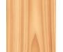 Samolepicí fólie imitace dřeva - Pinie 11007
