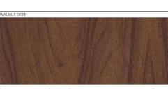 Samolepicí fólie imitace dřeva - Ořech tmavý 10885, 10887