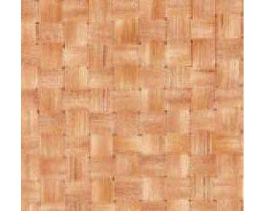 Samolepicí fólie Paille Light - Zapletená sláma světlá 10179, 10821