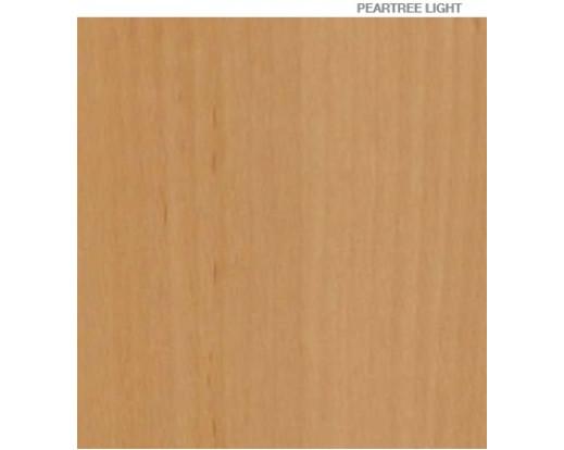Samolepicí fólie imitace dřeva - Hrušeň světlá 10845