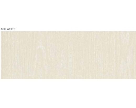 Samolepicí fólie imitace dřeva - Jasan bílý 10077