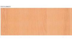 Samolepicí fólie imitace dřeva - Jedle 10157, 10901
