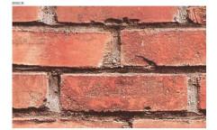 Samolepicí fólie Brick - Cihly 10677