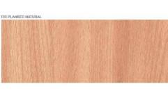 Samolepicí fólie imitace dřeva - Jedle přírodní 10805