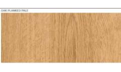 Samolepicí fólie imitace dřeva - Dub - prkno světlé 10877