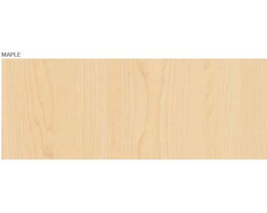 Samolepicí fólie imitace dřeva - Javor 10155, 10909