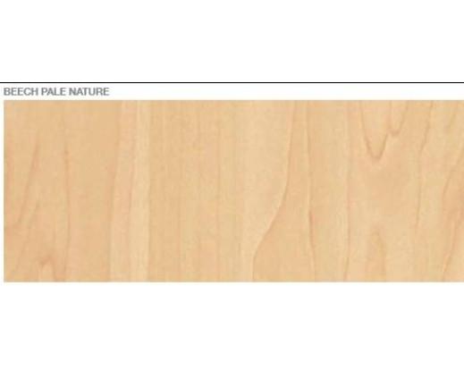 Samolepicí fólie imitace dřeva - Buk světlý přírodní 11171, 11173