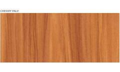 Samolepicí fólie imitace dřeva - Třešeň světlá 11179, 11181